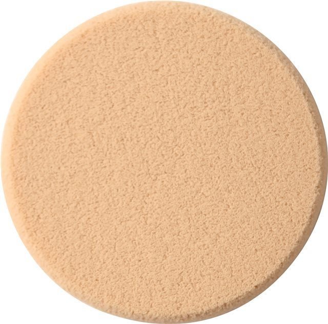 Moisture Mist Foundation Sponge (powdery)