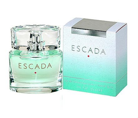 Escada Crystal 75ml EDP
