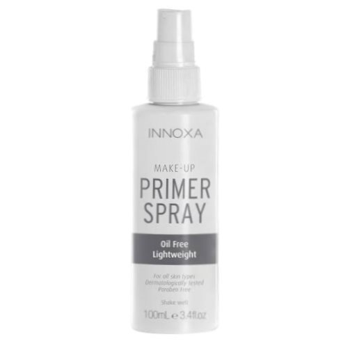 Innoxa Makeup Primer Spray 100ml