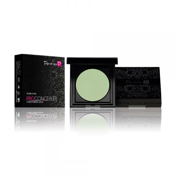 Paola P Colour Correcting Pro Concealer