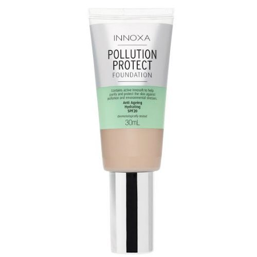 Innoxa Pollution Protection Foundation
