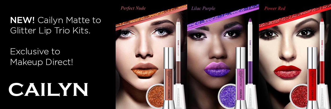 Buy za cosmetics online nz