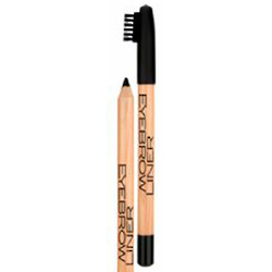 Isabelle Dupont High Defining Eyebrow Pencil