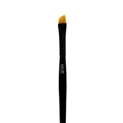 MUD Cosmetics Eyeshadow Brush - Small Slope