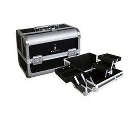 Gladking Makeup Carry Cases (small)