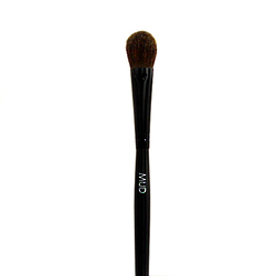 MUD Cosmetics Blending Fluff Brush