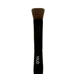 MUD Cosmetics Shader Brush