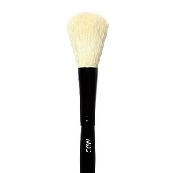 MUD Cosmetics Ultra Full Face Brush