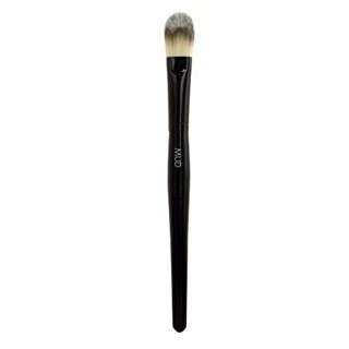 MUD Cosmetics Concealer Brush