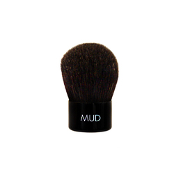 MUD Cosmetics Kabuki Brush