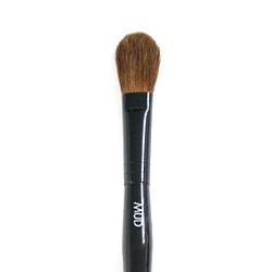 MUD Cosmetics Blush Brush - Small