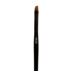 MUD Slope Thin Eye shadow Brush