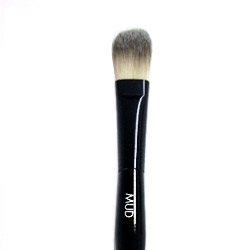 MUD Cosmetics Foundation Brush