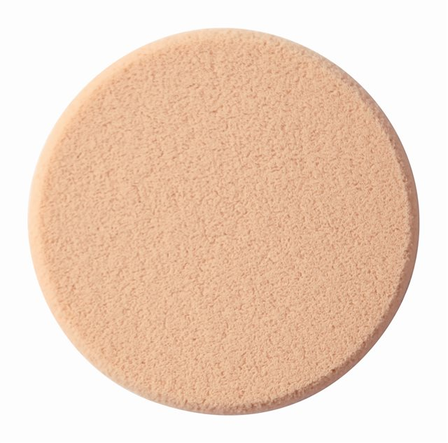 Moisture Mist Compact Foundation Sponges