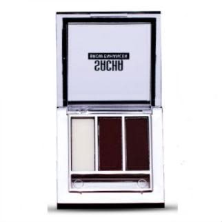 Sacha Eyebrow Enhancer Kit