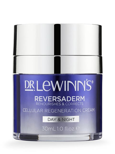Dr LeWinn's Reversaderm Cellular Regeneration Cream 30ml