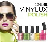 CND Vinylux Weekly Nail Polish 15 mL