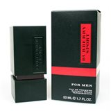 Burberry Sport for Men 50ml EDT