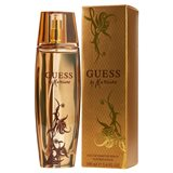 Guess Marciano 100ml EDP