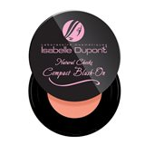 Isabelle Dupont Natural Cheeks Blush