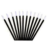 MUD Cosmetics Disposable Lip Wand 25piece