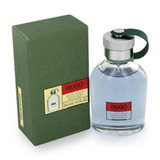 Hugo Boss Man 100ml EDT