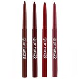 W7 Lip Twister Lip Pencil
