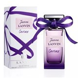 Jeanne Lanvin Couture 100ml EDP