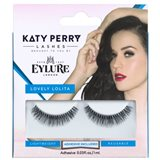 Eylure Katy Perry Lashes - Lovely Lolita