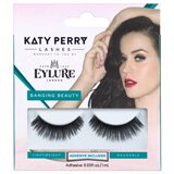 Eylure Katy Perry Lashes - Banging Beauty