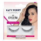 Eylure Katy Perry Lashes - Sweetie Pie
