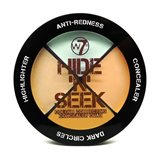 W7 Hide 'N' Seek - Anti Redness