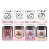 $39.99 OPI Strength + Color Nail Envy