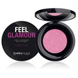 Bella Oggi Feel Glamour Blush