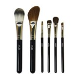 MUD Cosmetics Travel Set Collection