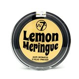 W7 Lemon Meringue Anti Redness Eye Primer