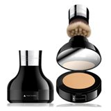 Cailyn HD Pro Coverage Foundation