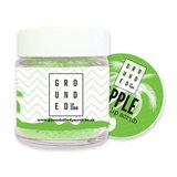 Grounded Apple Lip Scrub 30ml
