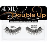 Ardell Double Up Wispies