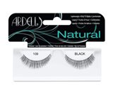 Ardell Fashion Lash 109 Black