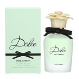 Dolce & Gabbana Floral Drops 50ml EDT