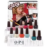 $19.95 OPI Grease Collection