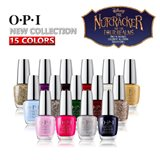 $22.99 OPI Infinite Shine Nutcracker Limited Edition Collection