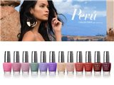 $22.95 OPI Infinite Shine Peru Collection