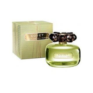 Covet 100ml EDP