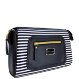 Paula Ryan The Stripes Holdall